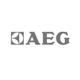 logo aeg stylecuisine