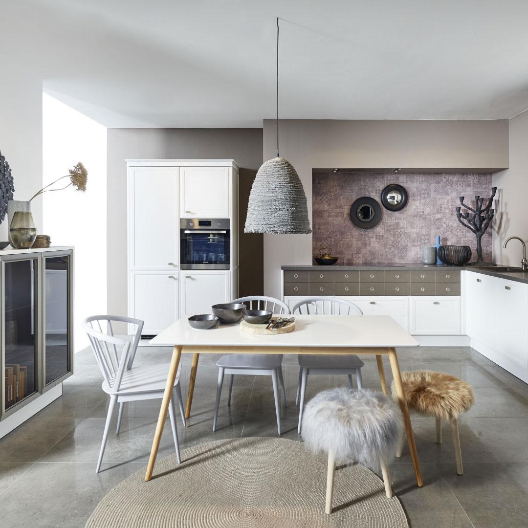 Mobilier-cuisine-nolte-design-geneve-carouge-suisse