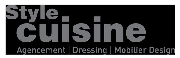 Aménagement de cuisine, mobilier design et dressing sur mesure
