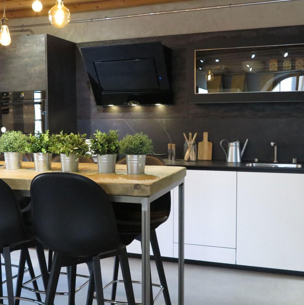 Showroom-Style-Cuisine-Geneve