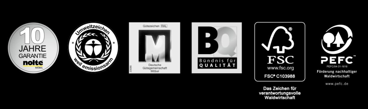 logo-qualité-nolte
