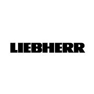 liebherr-logo-styllecuisine-geneve