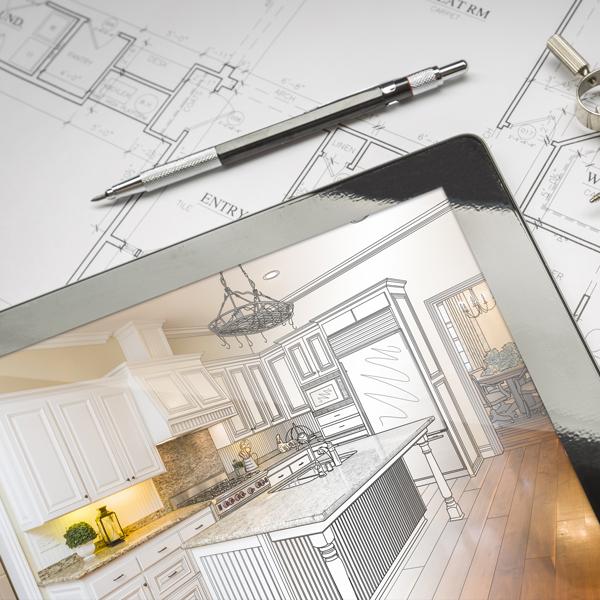 style-cuisine-pour-architectes-geneve